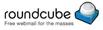 Roundcube'